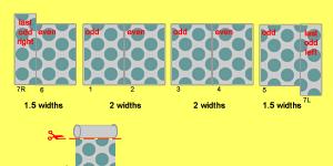 Sew Helpful Blog Recent Stuff